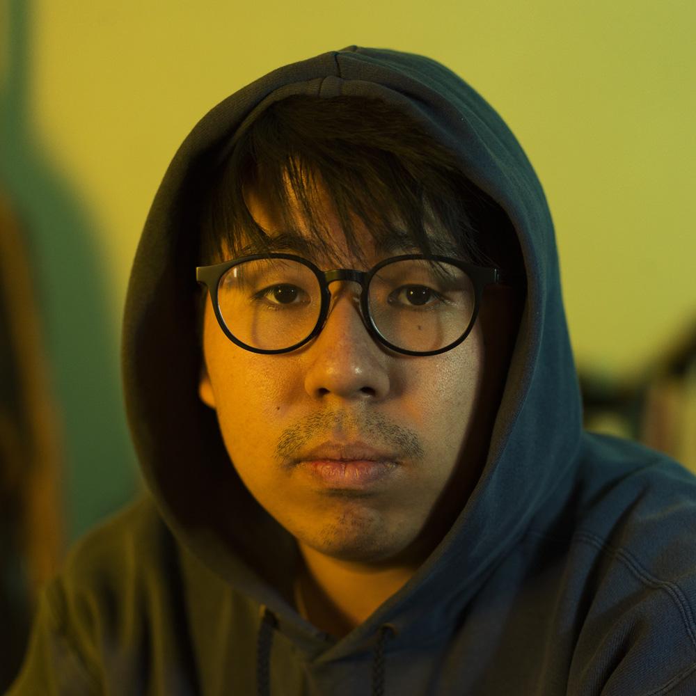 Tetsuro Nitta