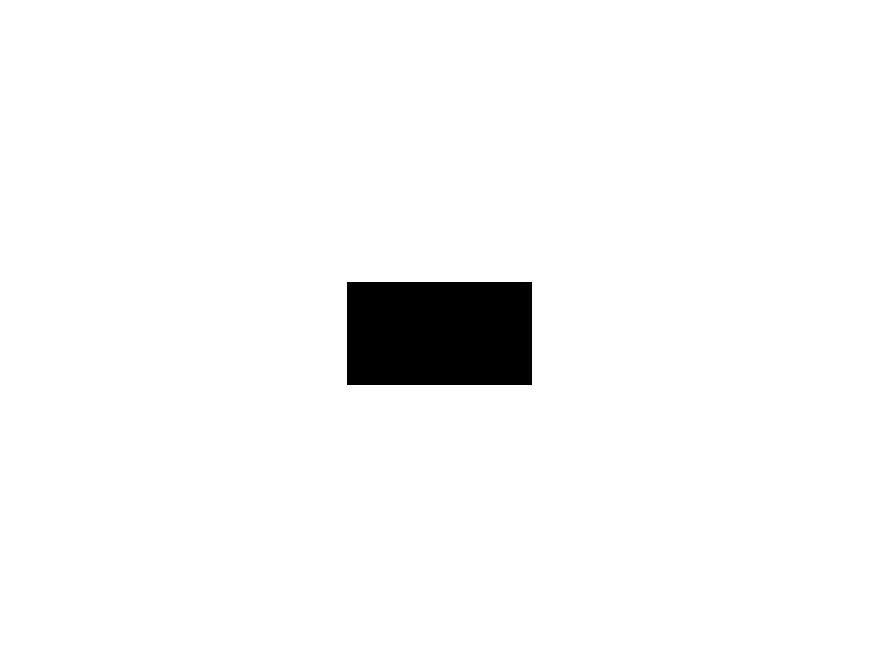 crft_black_square